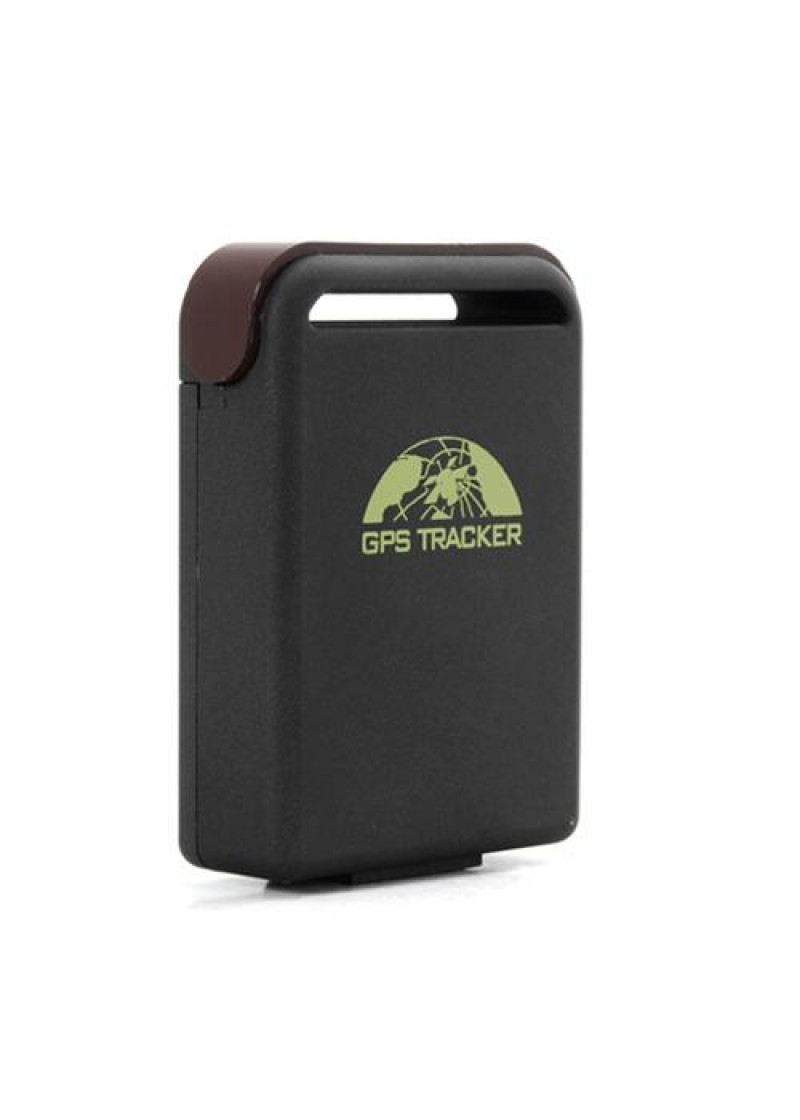 Tracker gps - Tacker fur polstermobel ...