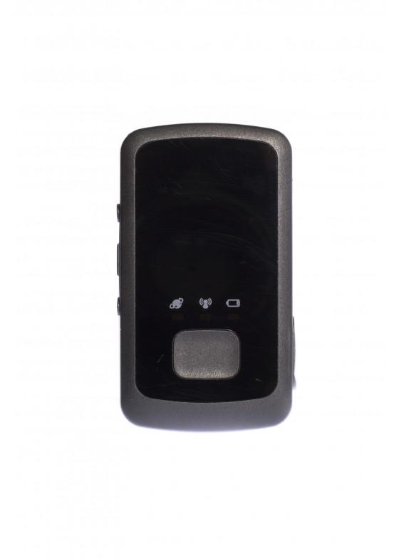 Protrack 400 Realtime GPS tracker (portable)