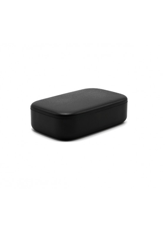 Globaltrace G1200 Live GPS Tracker