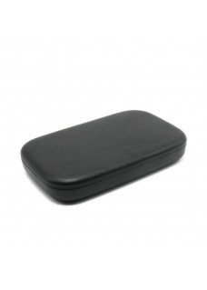 Globaltrace G800 Magneet GPS Tracker