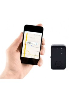 Protrack 300 Realtime GPS tracker (portable)