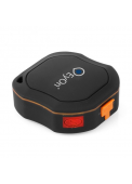 GPS Tracker Eyon portable