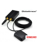 GPS tracking systeem - Globaltrace G180